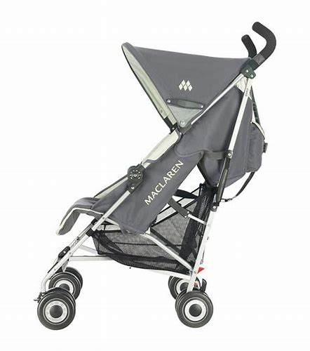 Pram Liner to fit MACLAREN PRAMS