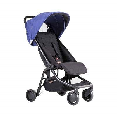 Pram Liner to fit the MOUNTAIN BUGGY NANO