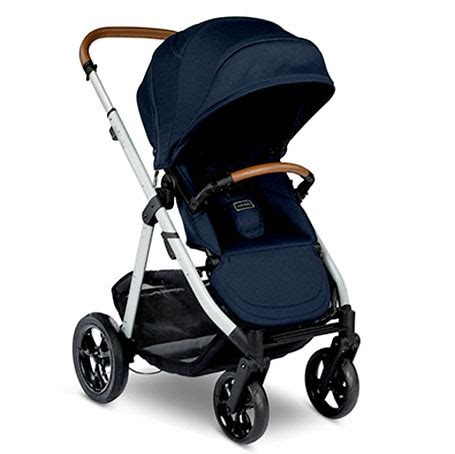 Pram Liner to fit the REDSBABY METRO