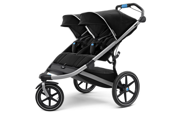 Pram Liner to fit the THULE URBAN GLIDE DOUBLE PRAM