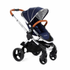 Pram Liner to fit the ICANDY PEACH