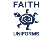 Faith Uniforms