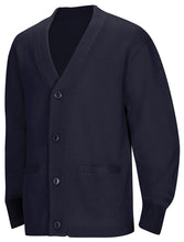 Load image into Gallery viewer, Classroom Unisex Cardigan