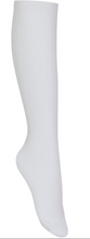 Load image into Gallery viewer, CLASSROOM GIRLS OPAQUE KNEE HI SOCKS 3 PK (CHILD)