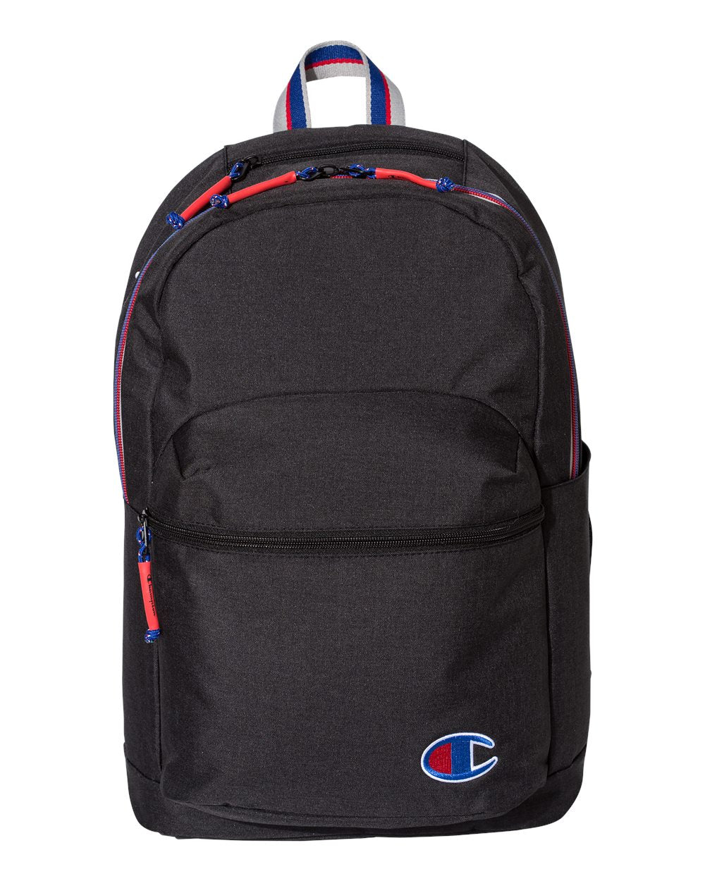 Champion - 21L Backpack