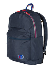 Load image into Gallery viewer, Champion - 21L Backpack