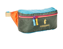 Load image into Gallery viewer, Cotopaxi Bataan Hip Pack