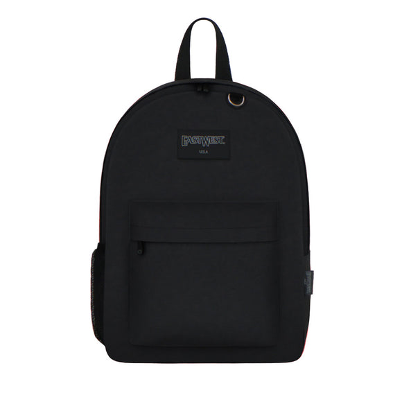 Eastwest Simple Back Pack