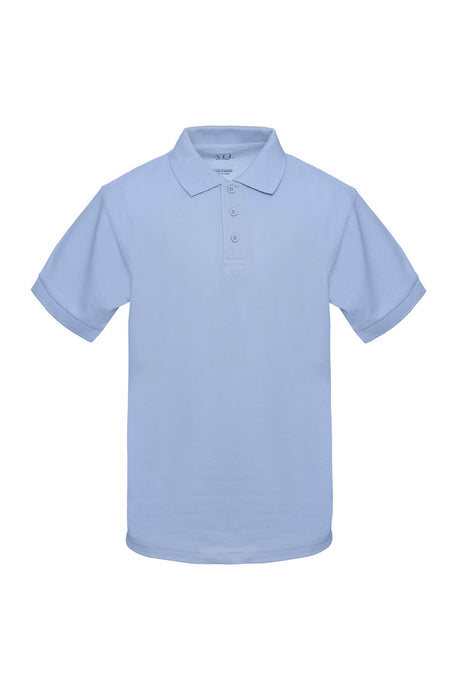 ALL Polo Unisex Shirt