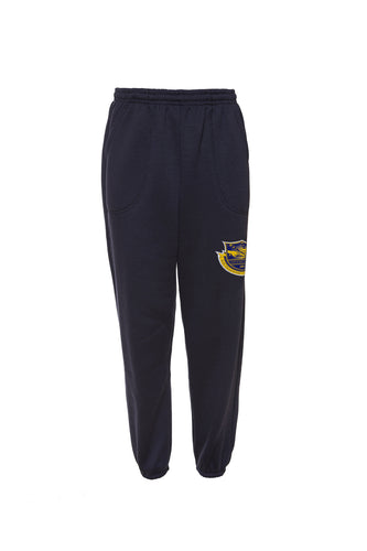 ICEF PE Sweatpants