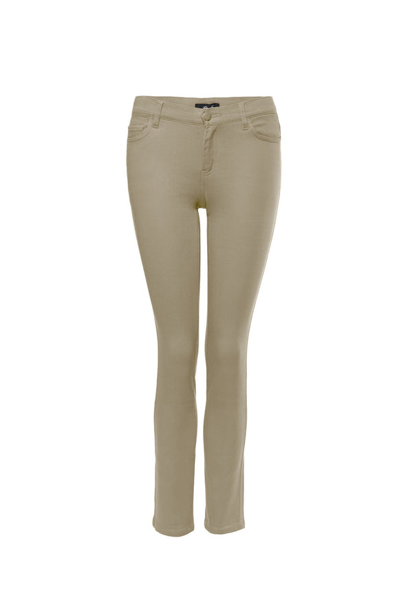 Pro 5 Junior Women Skinny Pants