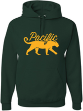 Aspire Pacific Middle School Sweater