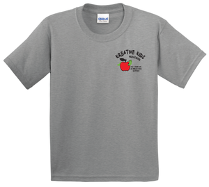 Kreative Kids T-Shirt