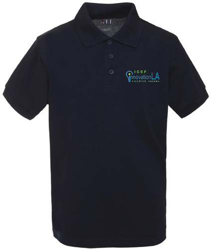 ICEF Innovation Polo