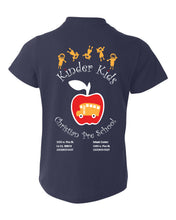 Load image into Gallery viewer, Kinder Kids T-Shirt