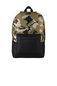 Port Authority ® Retro Backpack