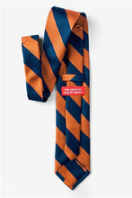 Load image into Gallery viewer, Stripe Tie