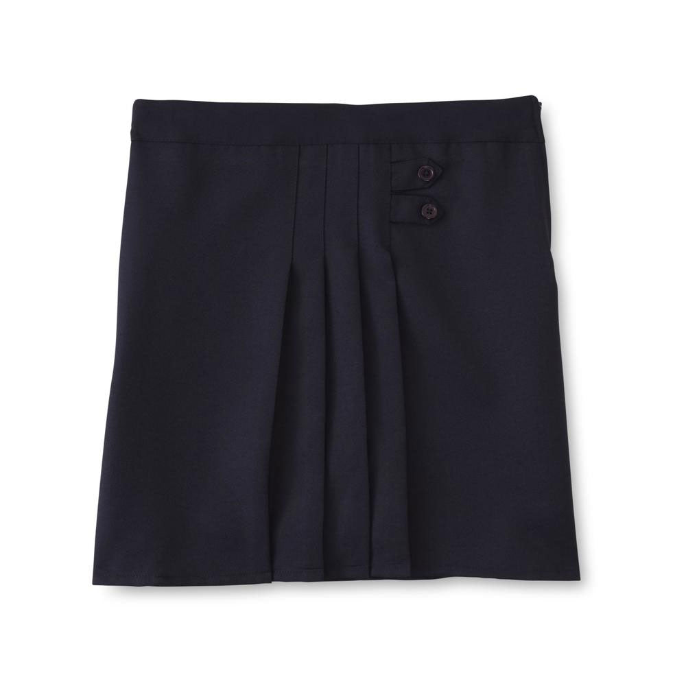 US Polo Girl Skort