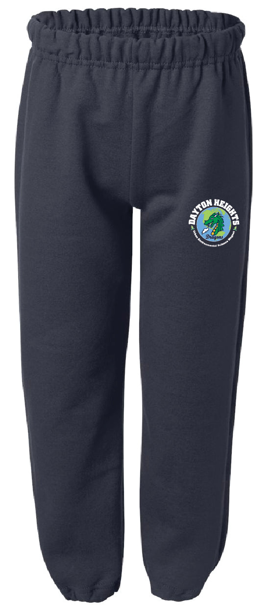 Dayton Heights Magnet sweatpants