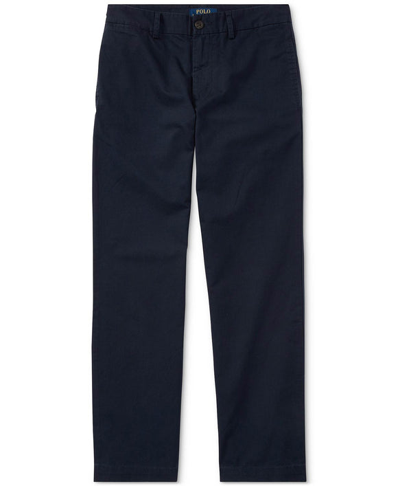 US Polo Boy Pants