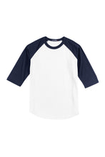 Load image into Gallery viewer, Raglan Jersey