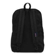 Load image into Gallery viewer, Jansport SuperBreak Backpack