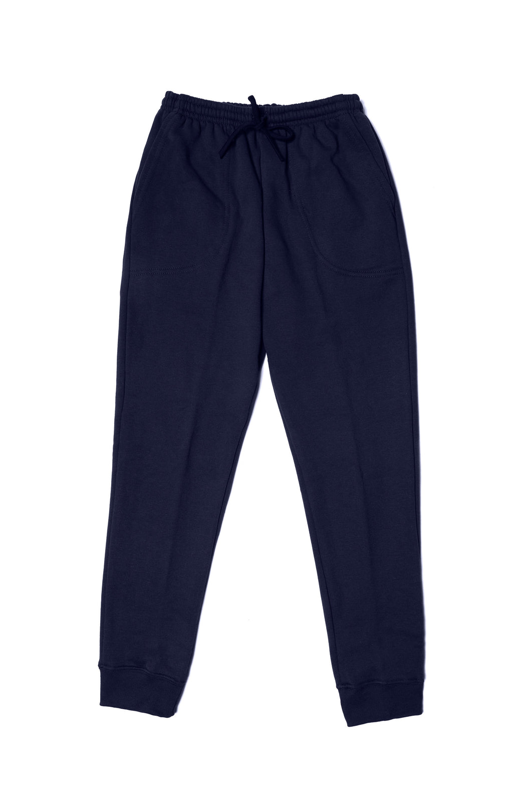 Jogger Sweatpants Speedy