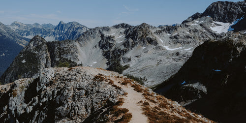 7acf67fddc112f This might be Washington s best day hike and you ve probably never heard of  it