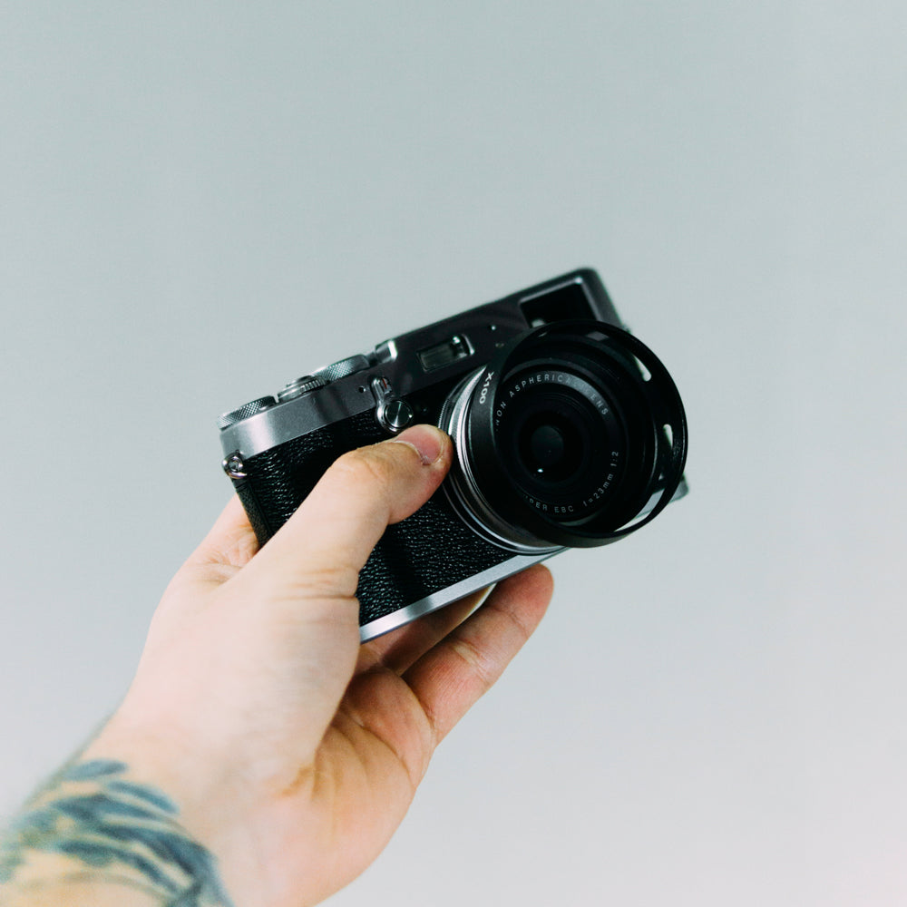 Top Camera Picks for your Next Adventure – Beyond Clothing USA