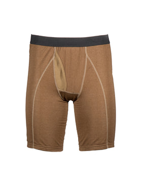 A1 - Aether Boxer Brief
