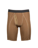 A1 - Aether Boxer Brief - Beyond Clothing USA