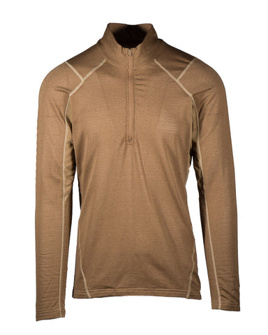 A1 - Aether Pullover