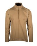A1 - Power Wool Pullover - Beyond Clothing USA