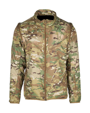 A3 - Alpha Jacket Alt 1