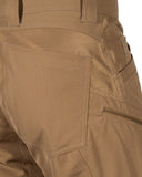 A5 - Brokk MS Pant - Beyond Clothing USA
