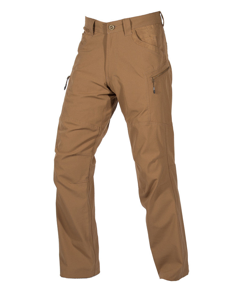 A5 - Brokk MS Pant