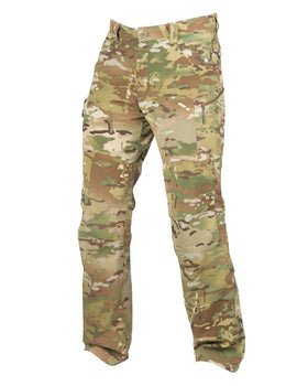A5 - Brokk MS Pant Multicam