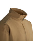 A5 - Cadre Jacket - Beyond Clothing USA