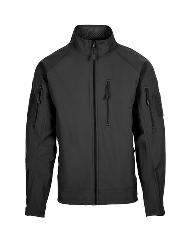 A5 - Rig Light Jacket