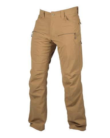 A5 - Rig Light Backcountry Pant