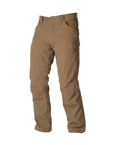 A5 - Rig Light BC Pant (Discontinued)