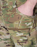 A5 - Rig Light Backcountry Pant Multicam - Beyond Clothing USA