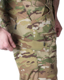 A5 - Rig Light Backcountry Pant Multicam