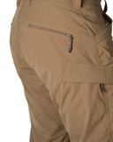 A5 - Rig Light Backcountry Pant - Beyond Clothing USA