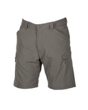 A5 - Rig Light Short - Beyond Clothing USA