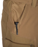 A5 - Rig Softshell Pant - Beyond Clothing USA