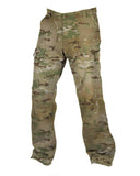 A5 - Rig Softshell Pant Multicam - Beyond Clothing USA