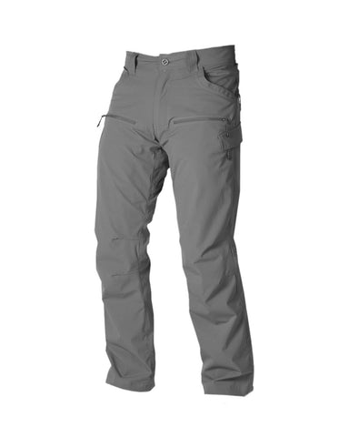 bb14969dfe22f Beyond Clothing - Cold Weather Clothing Systems - Made in the USA ...