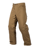 A6 - Rain Pant - Beyond Clothing USA