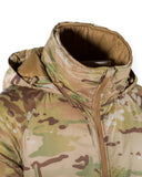 A7 - Cold Jacket - Beyond Clothing USA